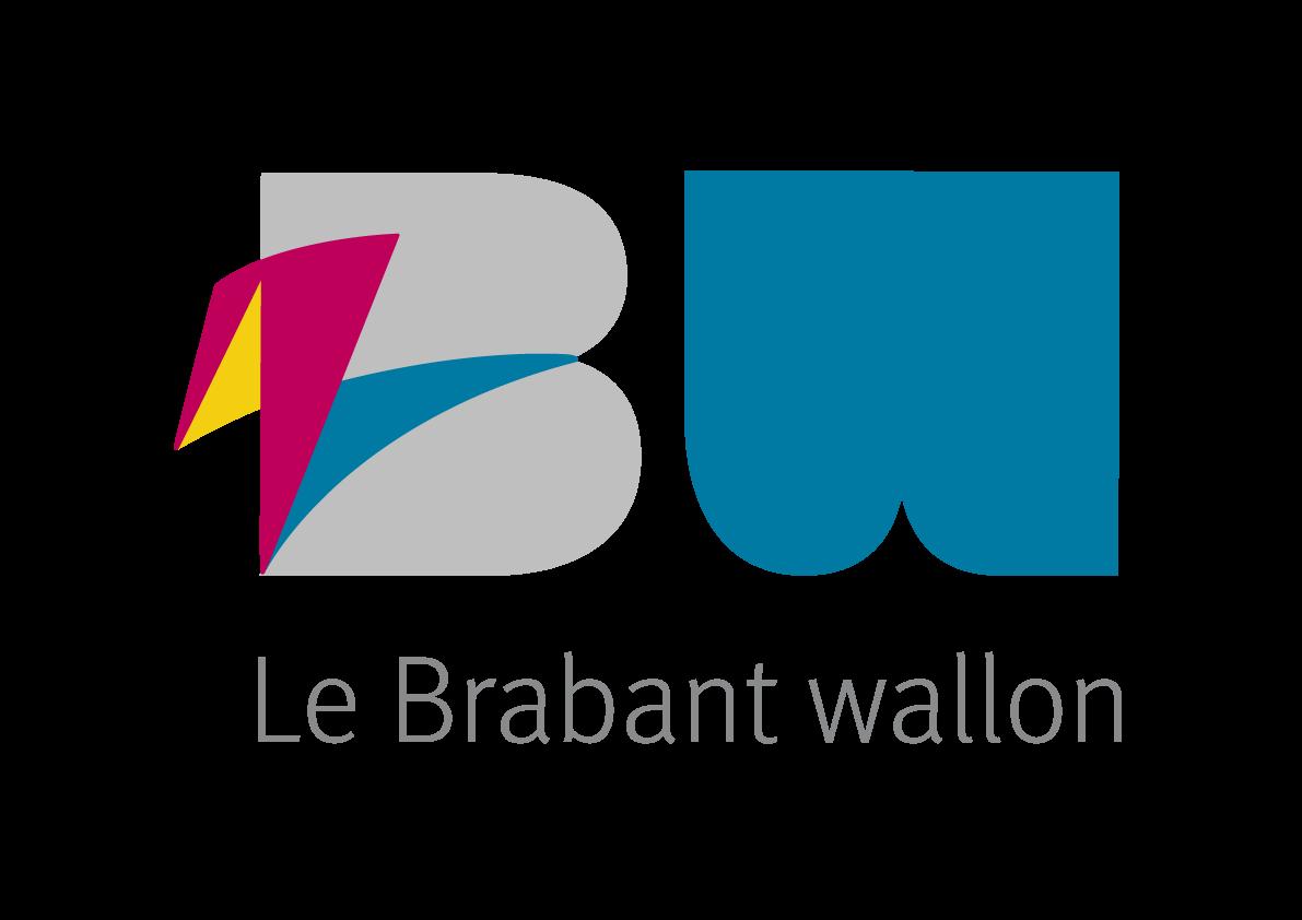 Logo-Province-du-Brabant-wallon
