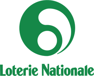 Loterie-Nationale