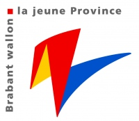 logo-province