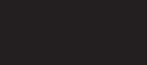 roi-baudouin